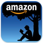 282598-kindle-icon