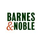 barnes_and_noble_logo-150x1501