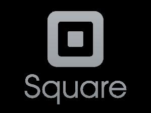 Square_Logo_Portrait
